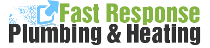 fast Response Plumbing & Heating